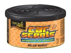 California Scents - Meloun & Mango