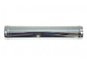 Hliníková trubka rovná TurboWorks, průměr 32mm, délka 20cm