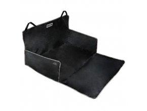 Chránič/ochrana kufru a nárazníku Protector 2 v 1