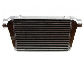 Intercooler TurboWorks 02 450x300x76