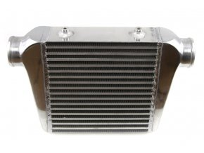 Intercooler TurboWorks 03 280x300x76