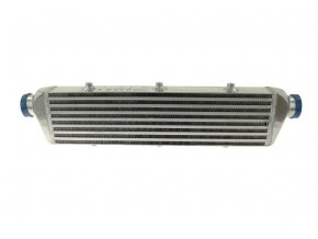 Intercooler TurboWorks 04 550x140x65