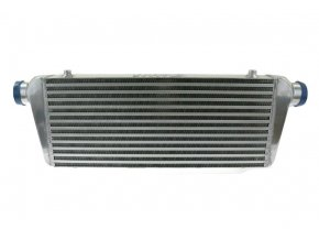 Intercooler TurboWorks 06 550x230x65
