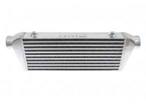 Intercooler TurboWorks 08 450x175x65