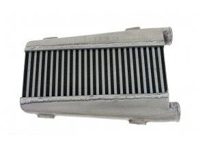 Intercooler TurboWorks 10 460x150x70 jednostranný