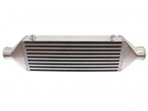 Intercooler TurboWorks 14 420x160x65