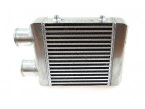 Intercooler TurboWorks 300x280x76 jednostranný