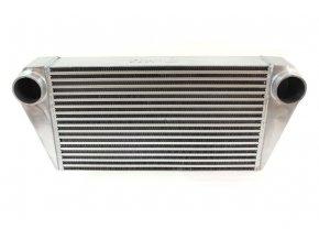 Intercooler TurboWorks 400x300x102 zadní