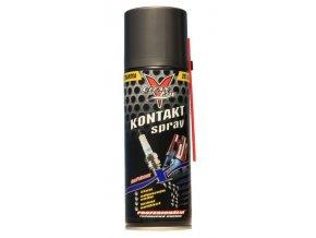 KONTAKT spray 200 ml