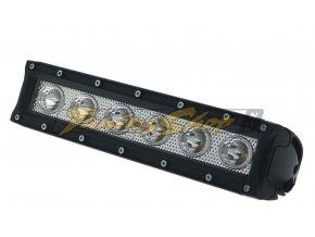 LED pracovní světla HML-B1030 Spot 30W