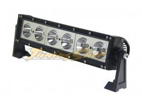 LED pracovní světla HML-BCS1060X spot 60W