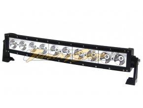 LED pracovní světla HML-BCS1100X spot 100W