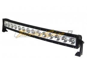 LED pracovní světla HML-BCS1140X spot 140W