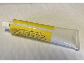 Lepící tmel ( tuba 50 ml) - příslušenství k lepení spoilerů aj.