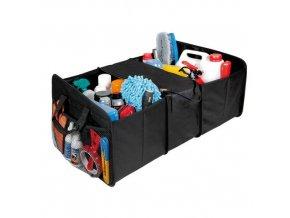 Organizer do kufru/brašna Deluxe - XL