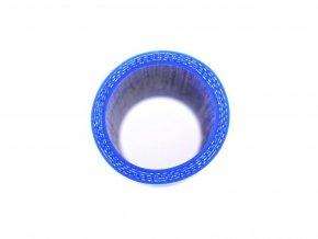 Silikonová hadice - průměr 60 mm, délka 1000 mm