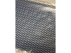 Tahokov, modrý, velká oka 16x7