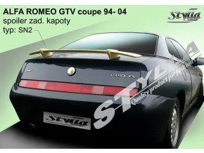 SN2L Alfa Romeo GTV coupe 94