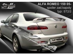 ST2 2L Alfa Romeo 159 05