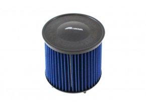 Vzduchový filtr SIMOTA OA006 158x168mm