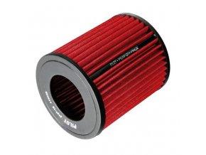 Vzduchový filtr PILOT PP3 162X91/125mm CITROEN/PEUGEOT