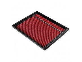 Vzduchový filtr PILOT PP10 296X233mm