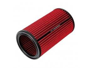 Vzduchový filtr PILOT PP26 250X103/141mm ALFA ROMEO/FIAT/LANCIA