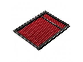 Vzduchový filtr PILOT PP27 244X178mm FIAT/LANCIA