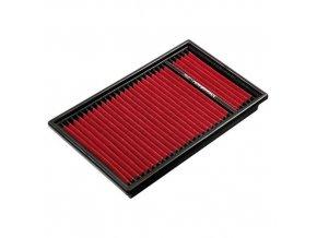 Vzduchový filtr PILOT PP28 282X168mm CITROEN/NISSAN/OPEL/SUBARU