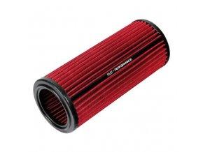 Vzduchový filtr PILOT PP32 271X68/105mm FIAT/LANCIA