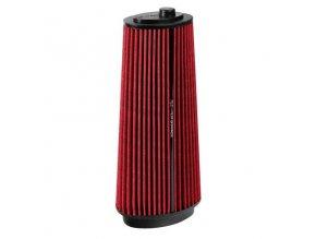 Vzduchový filtr PILOT PP33 381X90/140mm BMW/LAND ROVER