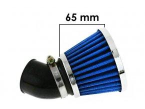 Moto Filtr stozkowy SIMOTA 45st 38mm JS 9209 6 [95090] 1200[1]