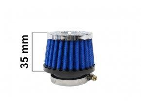 Moto Filtr stozkowy SIMOTA 26mm JAU MK31223 21 [95076] 1200[1]