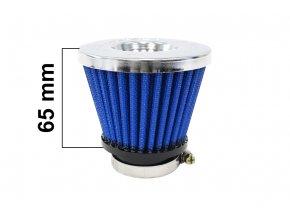 Moto Filtr stozkowy SIMOTA 28mm JAU MG31209 20 [95063] 1200[1]