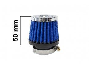Moto Filtr stozkowy SIMOTA 38mm JAU MB22223 23 [95053] 1200[1]