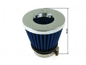 Moto Filtr stozkowy SIMOTA 42mm JAU MC23209 20 [95055] 1200[1]