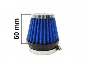 Moto Filtr stozkowy SIMOTA 42mm JAU MC23223 24 [95057] 1200[1]