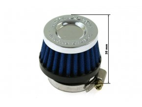 Moto Filtr stozkowy SIMOTA 42mm JAU MC23238 21 [95056] 1200[1]