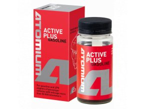 Active%20Plus%20Gasiline 500x500[1]
