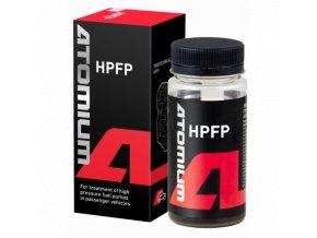 HPFP 500x500[1]