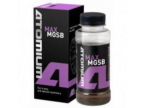 Max%20MSGB 500x500[1]