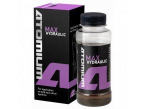 Max%20Hidraulic 500x500[1]