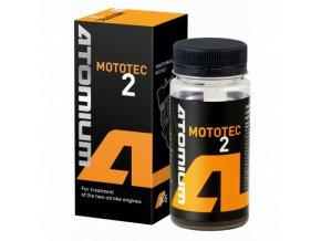 Mototec2 500x500[1]