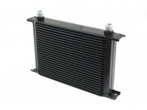 Chlodnica Oleju TurboWorks 25 rz [36672] 1200[1]