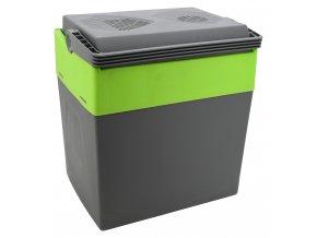 Chladící box 30l 230V/12V A++
