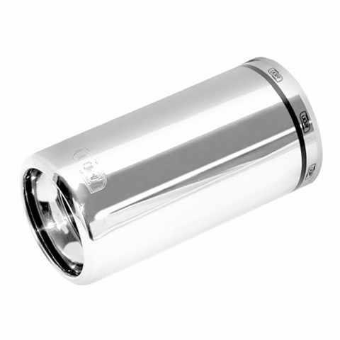 ULTER SPORT Koncovka výfuku 1x80 mm N07-1