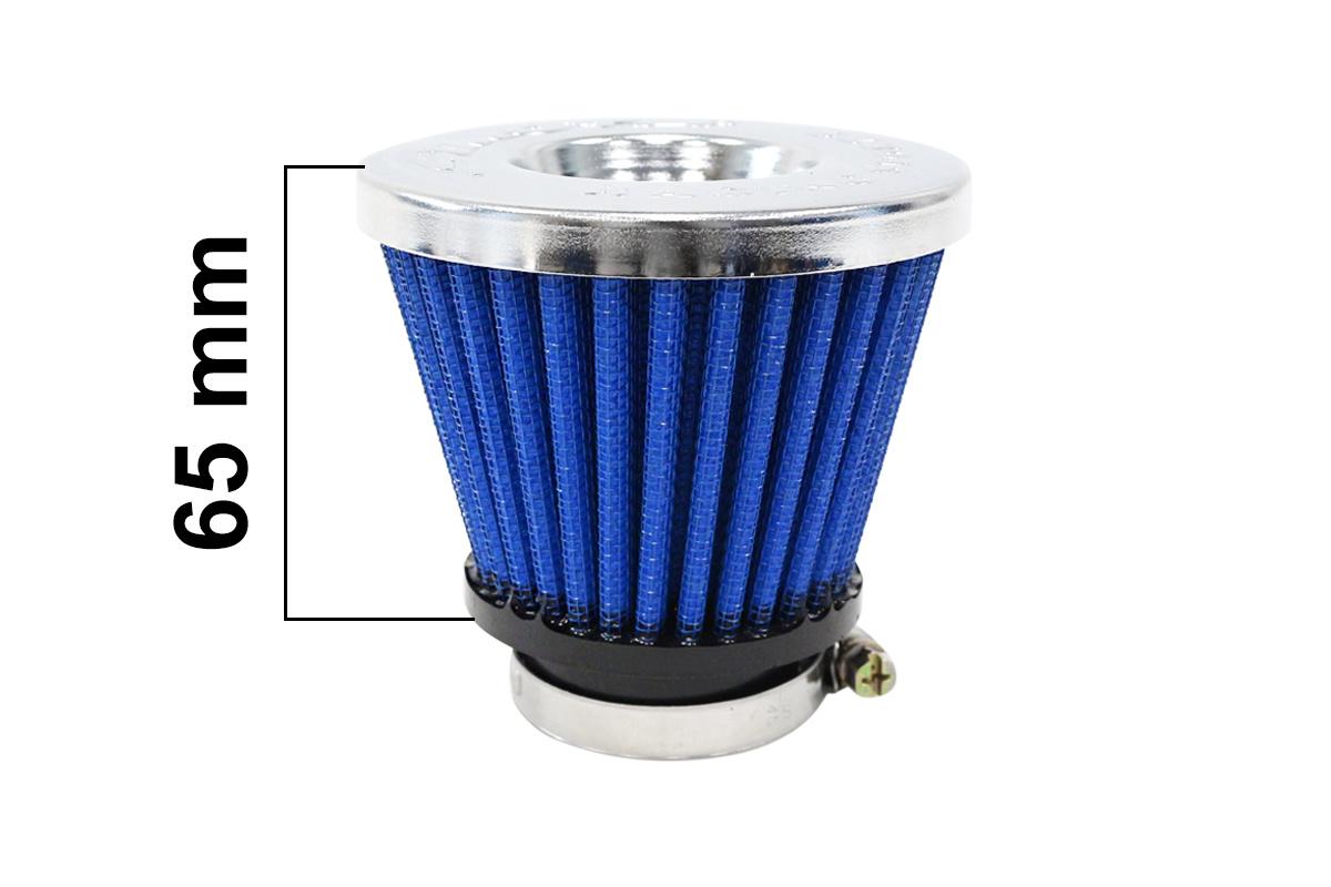 Vzduchový filtr SIMOTA 50mm JAU-ME32209-20