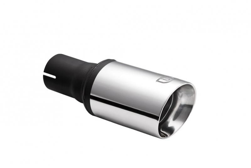 ULTER SPORT Koncovka výfuku 1x90 mm N1-91
