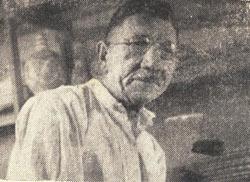 jaroslav-urednicek2