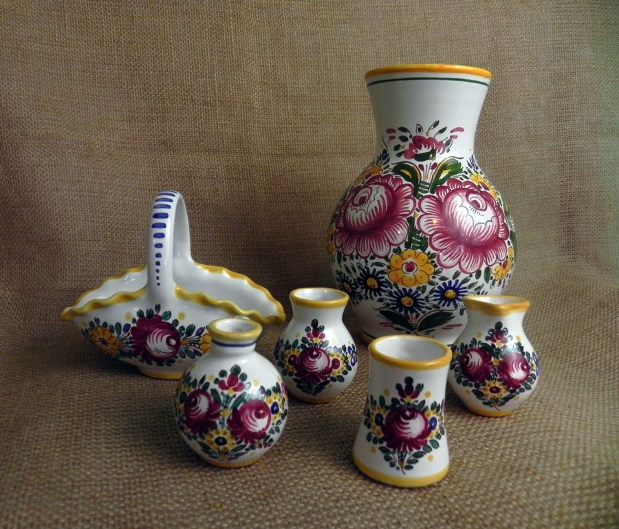 sto-let-tupeske-keramiky-15-original